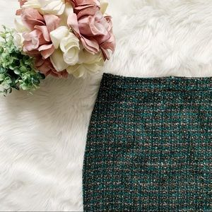 LOFT Business Pencil Skirt